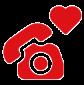 love-call